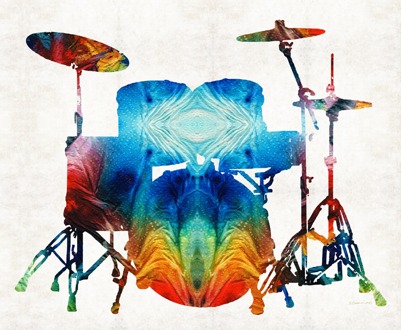 ColorFusionDrumsFB